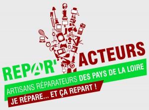 Logo_ReparActeurs