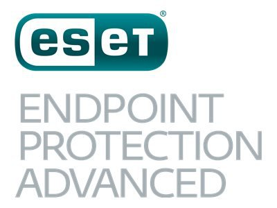 eset-protection-advanced