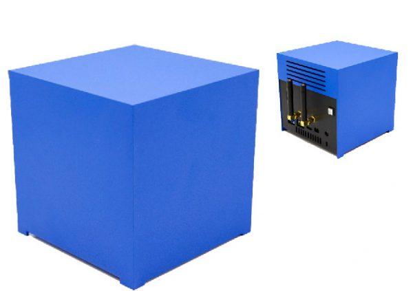 kubb-bleu