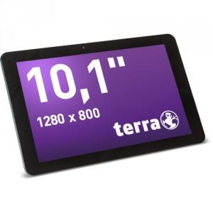 Tablette-Terra