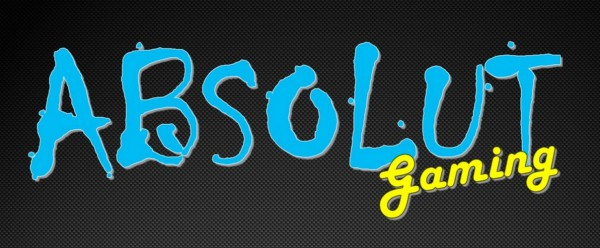 Logo Absolut-Gaming1-1