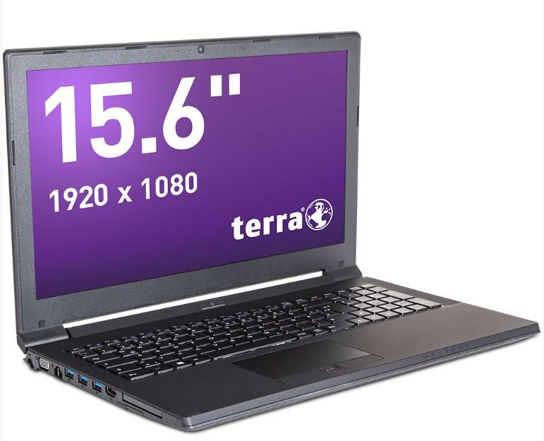 Portable-1542-2