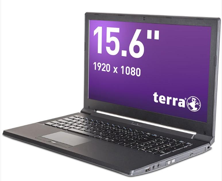 Portable-1542-3