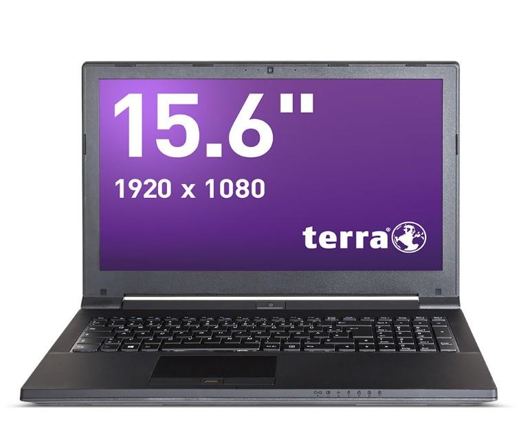Portable-1542