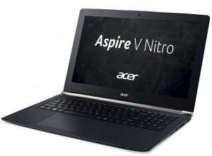 Acer V-Nitro