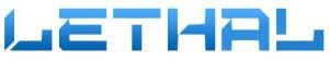 Lethal-logo