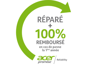 absolut-micro informatique angers acer professionnels