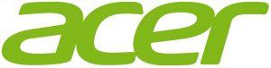 Les offres Acer de janvier
